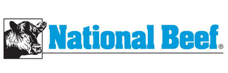 National Beef logo